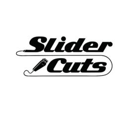 SliderCuts